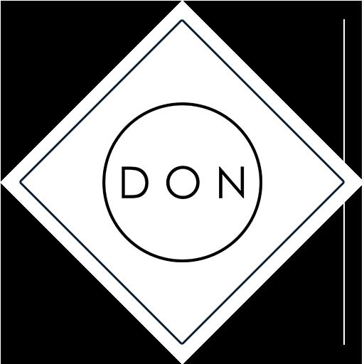 don - oopsie box - box anti-routine