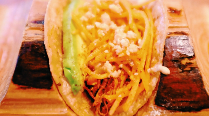 La Fast and Food Week, une semaine de street food sans culpabiliser