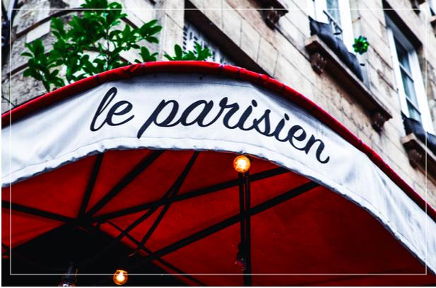 Le-parisien-1