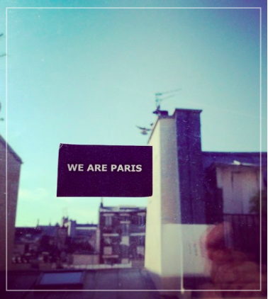 We-are-paris1