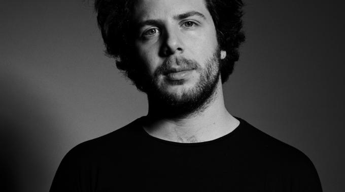 Alexandre Félix, Photographe