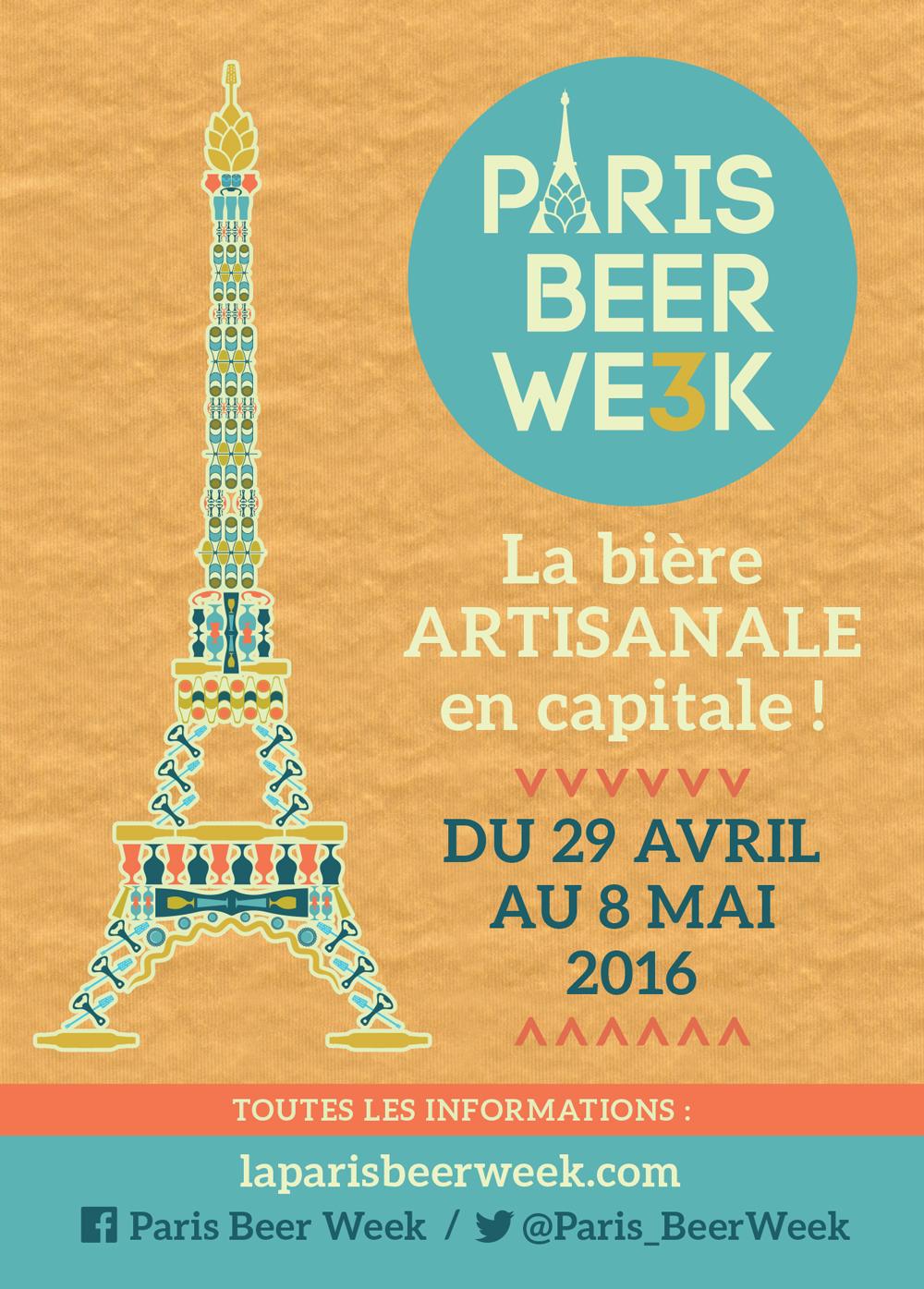 paris-beer-week-1-oopsie