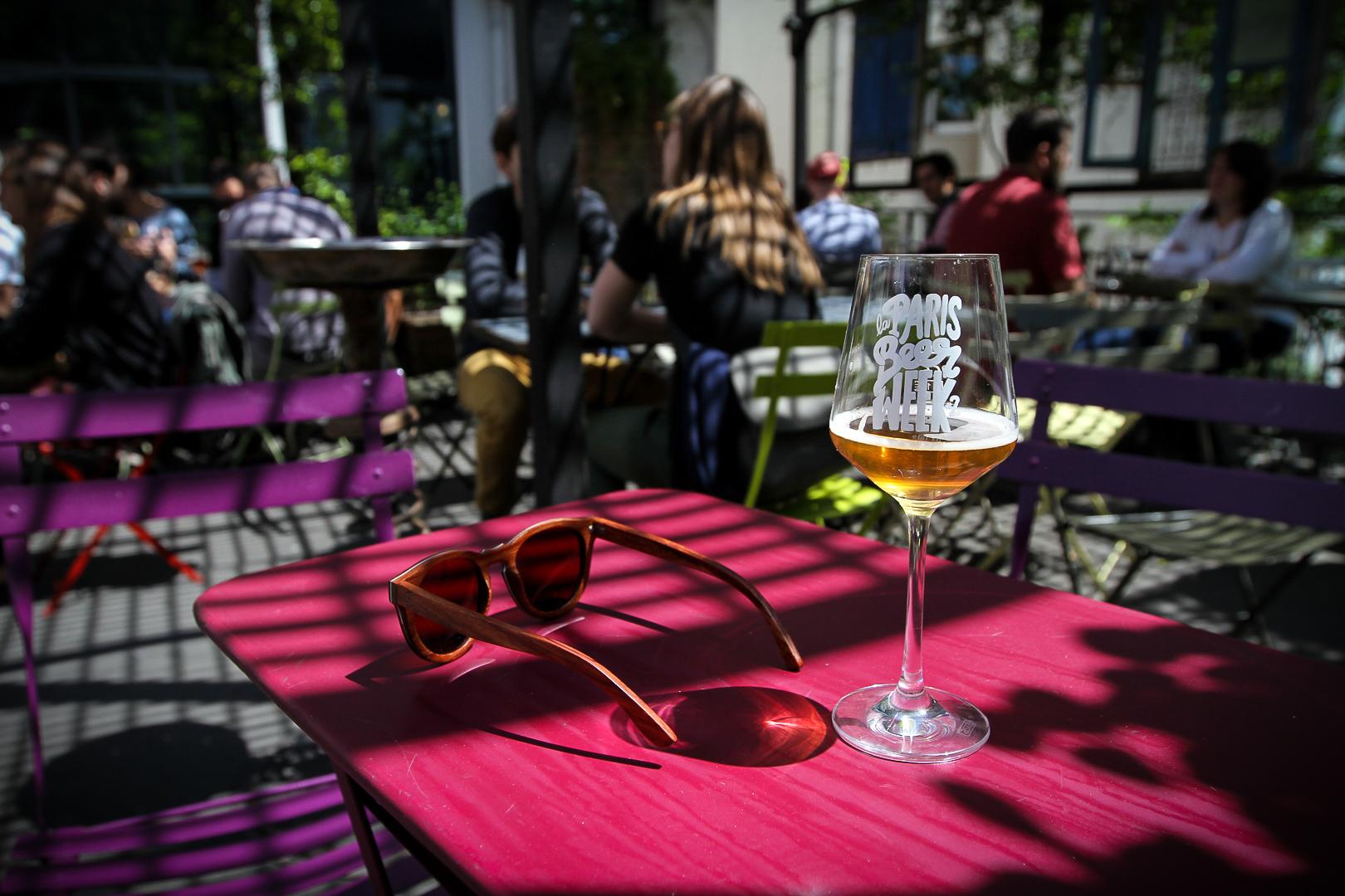 paris-beer-week-oopsie-2