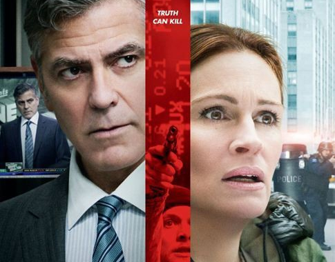 Voir et adorer « Money Monster »