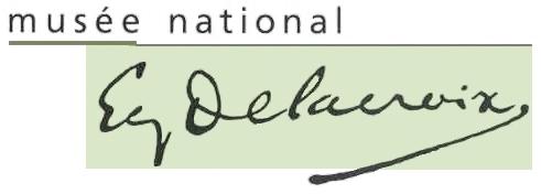 logo delacroix couleur3 - Copie