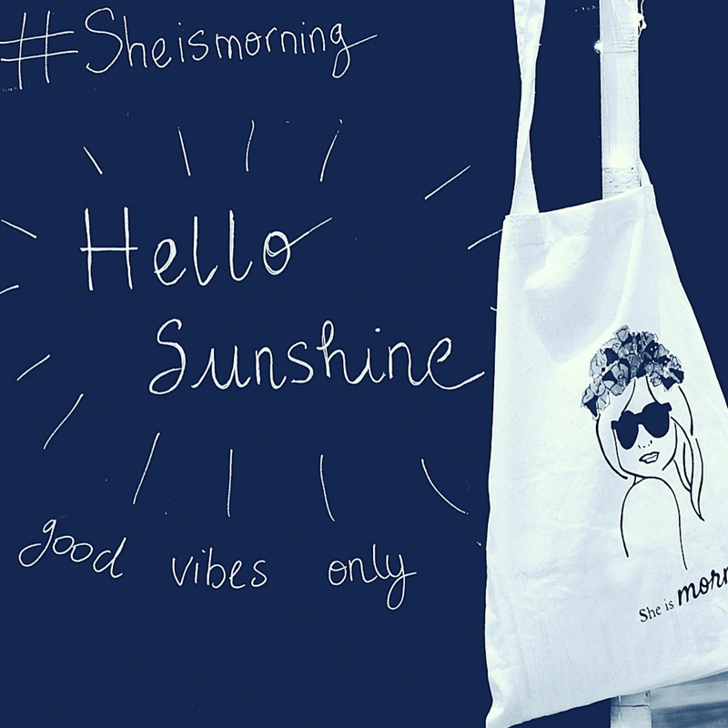 tote-bag-she-is-morning