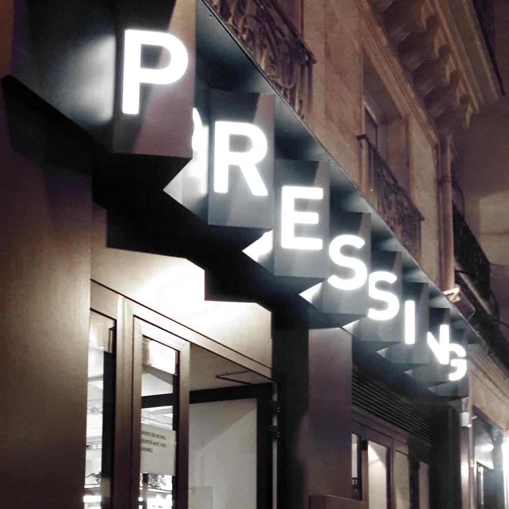 pressing-panini-oopsie