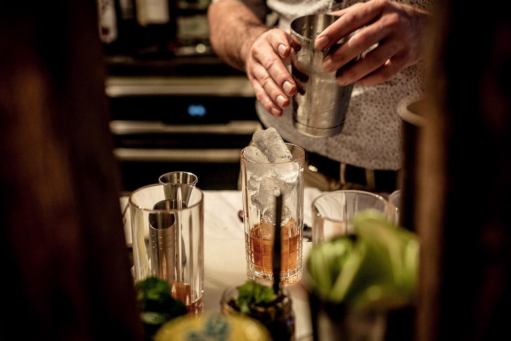 Paris-Cocktail-Festival
