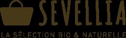 Logo Sevellia