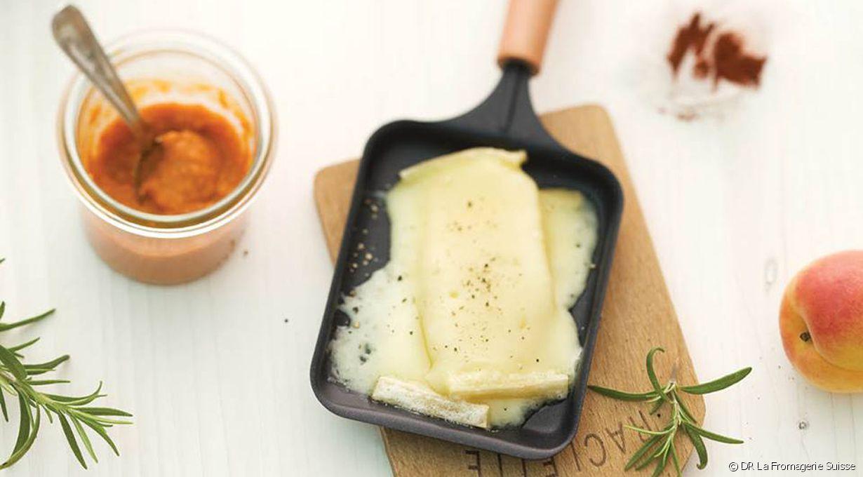 oopsie fondue la fromagerie suisse