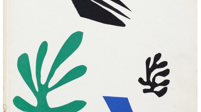 «Images à la sauvette» à la Fondation Henri Cartier-Bresson
