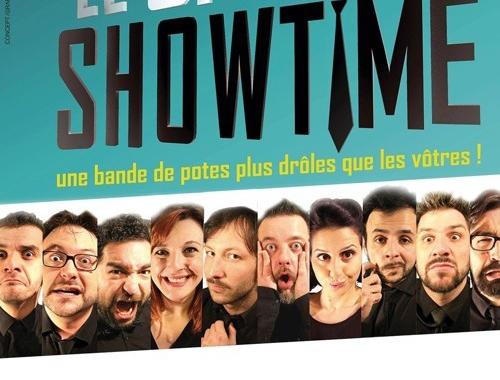 Vannes, impros et anecdotes: quatre spectacles pour rire en Janvier à Paris