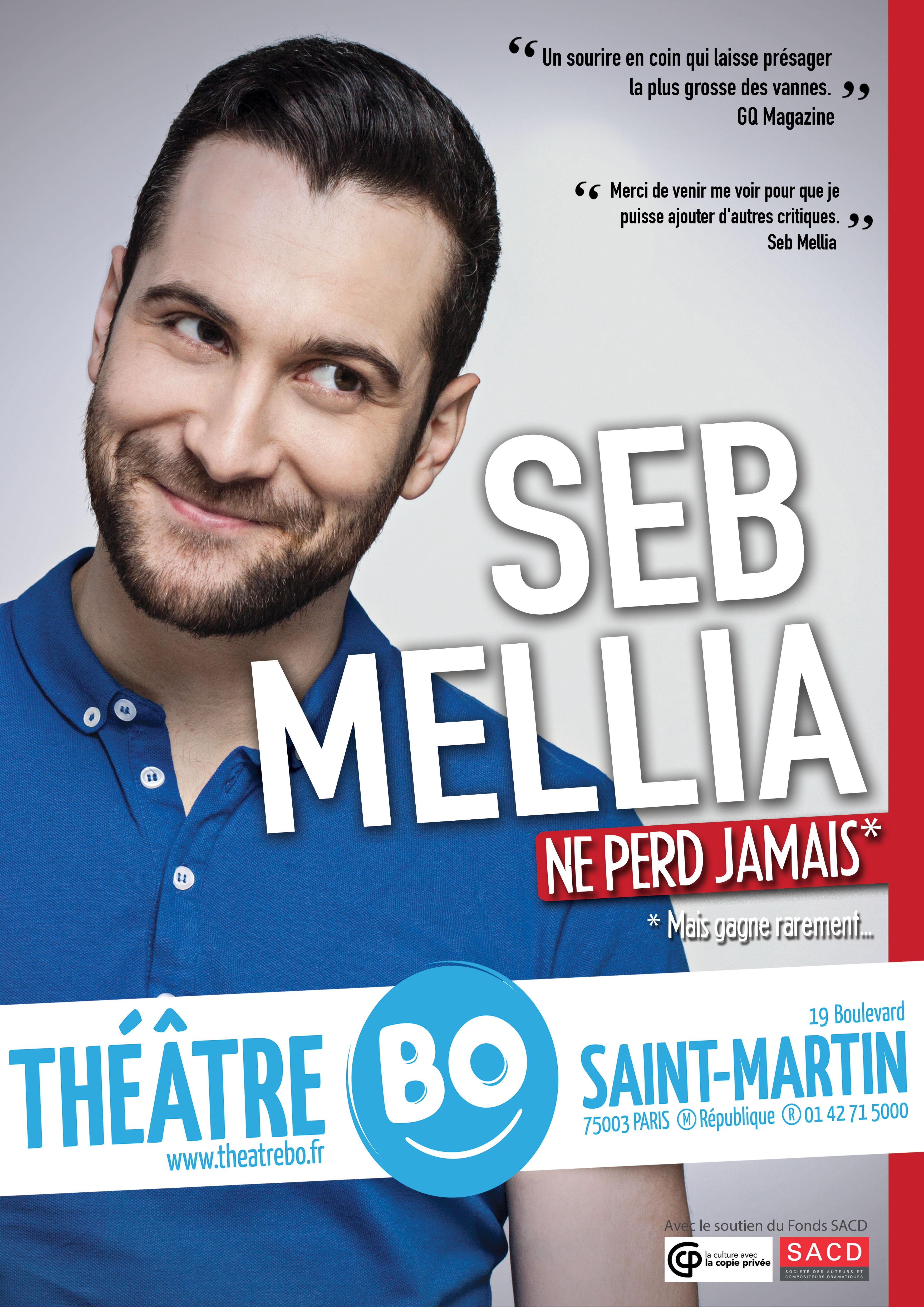 Affiche-Seb-Bo-Saint-Martin