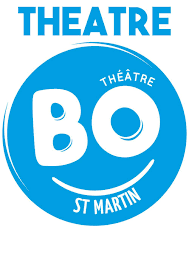 Logo BO st martin