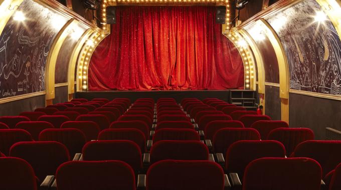 La Nouvelle Seine : quatre spectacles entre humour, émotion et politiquement incorrect