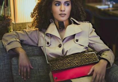 Sofia Marlon, des bijoux deux-en-un nature et chic