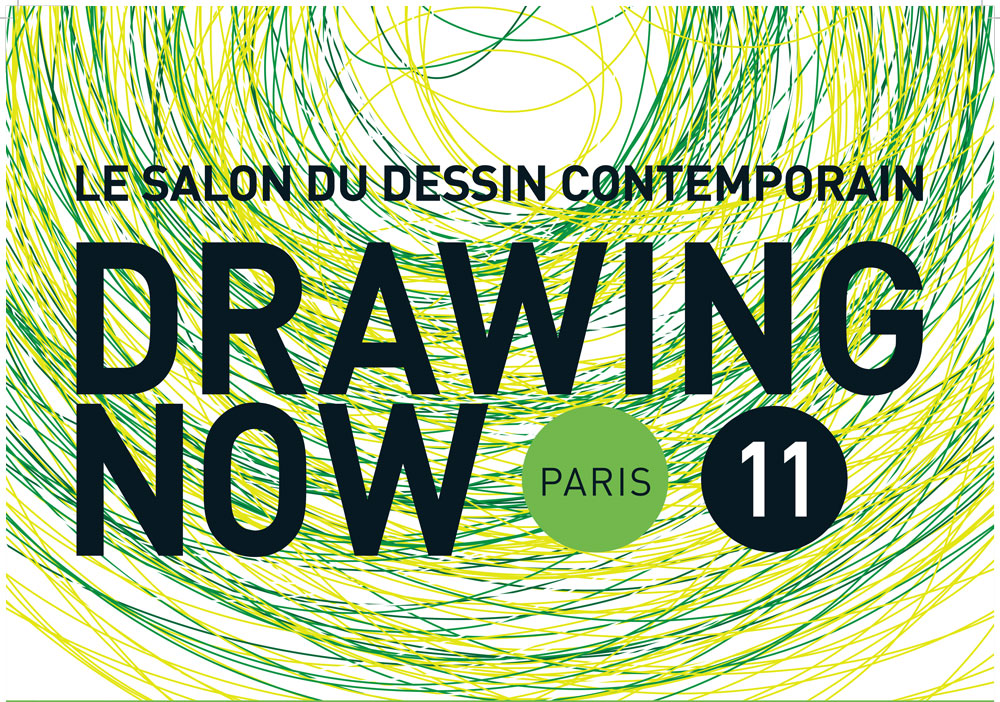 affiche-drawing-now oopsie