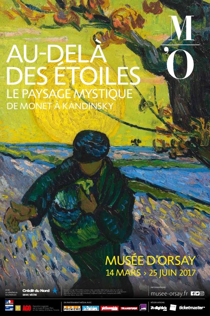 00. Affiche Au-del+á des +®toiles-page-001