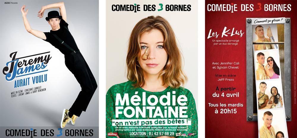 comedie-3-bornes-oopsie