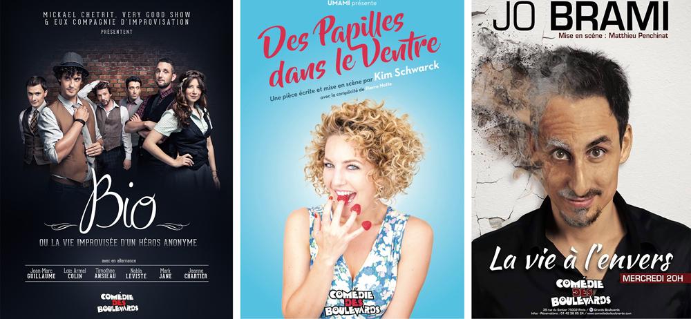 comedie-des-boulevards-oopsie-2