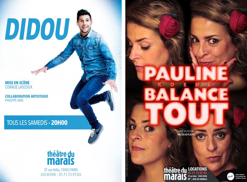 theatre-du-marais-oopsie