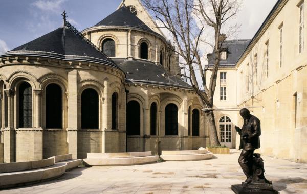 Une plongée dans l'univers des Meilleurs Ouvriers de France