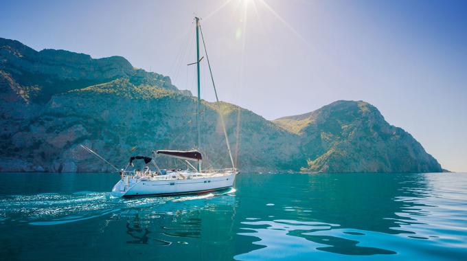 Sailsquare : une croisière conviviale en voilier pour les aventuriers