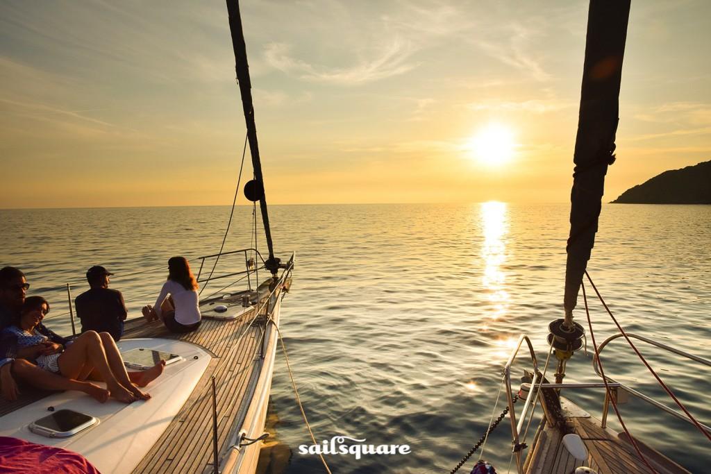 sailsquare oopsie 2