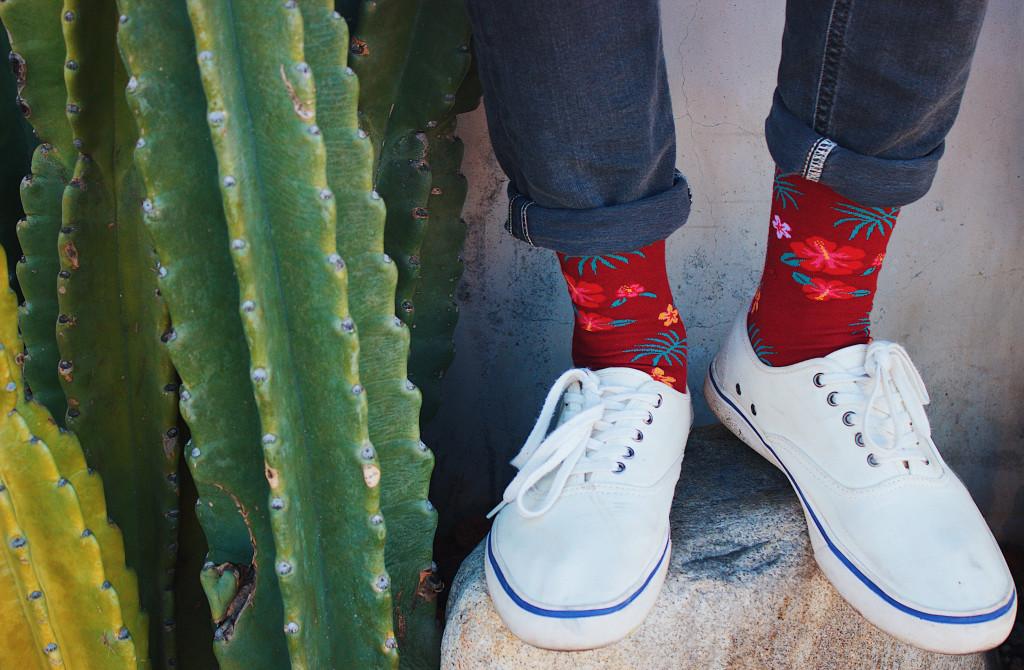 oopsie-box-blog-paris-marque-shopping-chaussettes