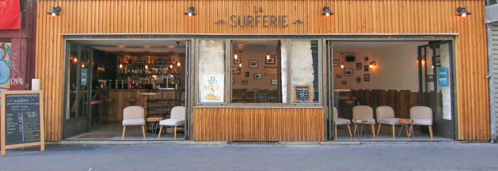 la-surferie-oopsie-2