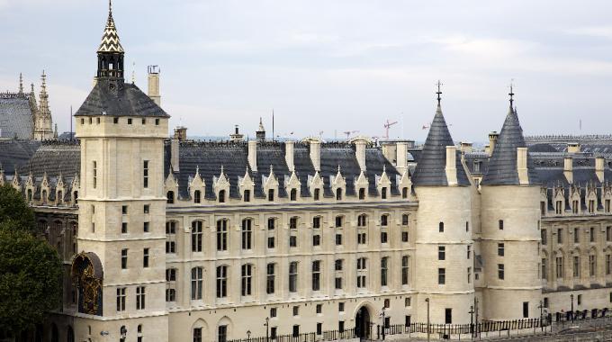 Les monuments nationaux parisiens, bijoux architecturaux témoins de l'Histoire