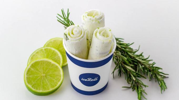 4 glaces à déguster sans modération cet été