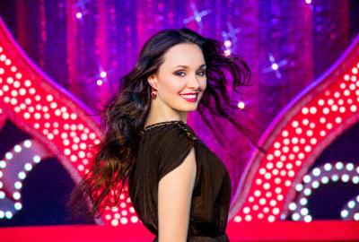 La boutique du Moulin Rouge : des surprises féériques à portée de main