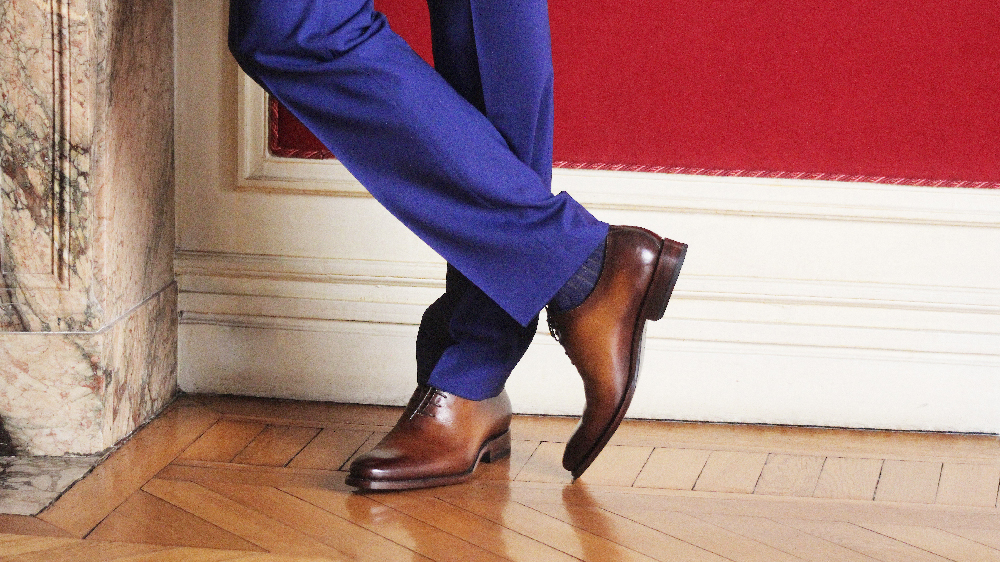 Les-Crafteurs_-Richelieu-Lorenzo-brun-patine