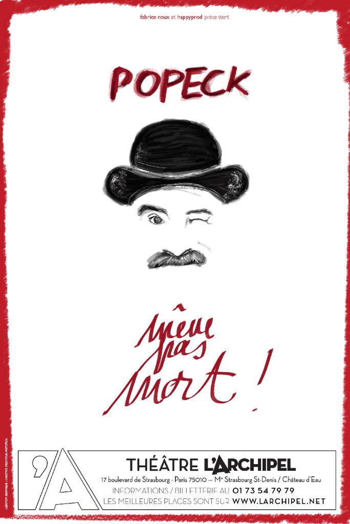 POPECK---MPM---L'ARCHIPEL---2017
