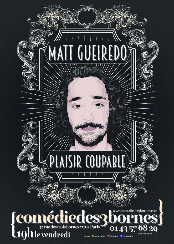 MattGueiredo_A6_HD