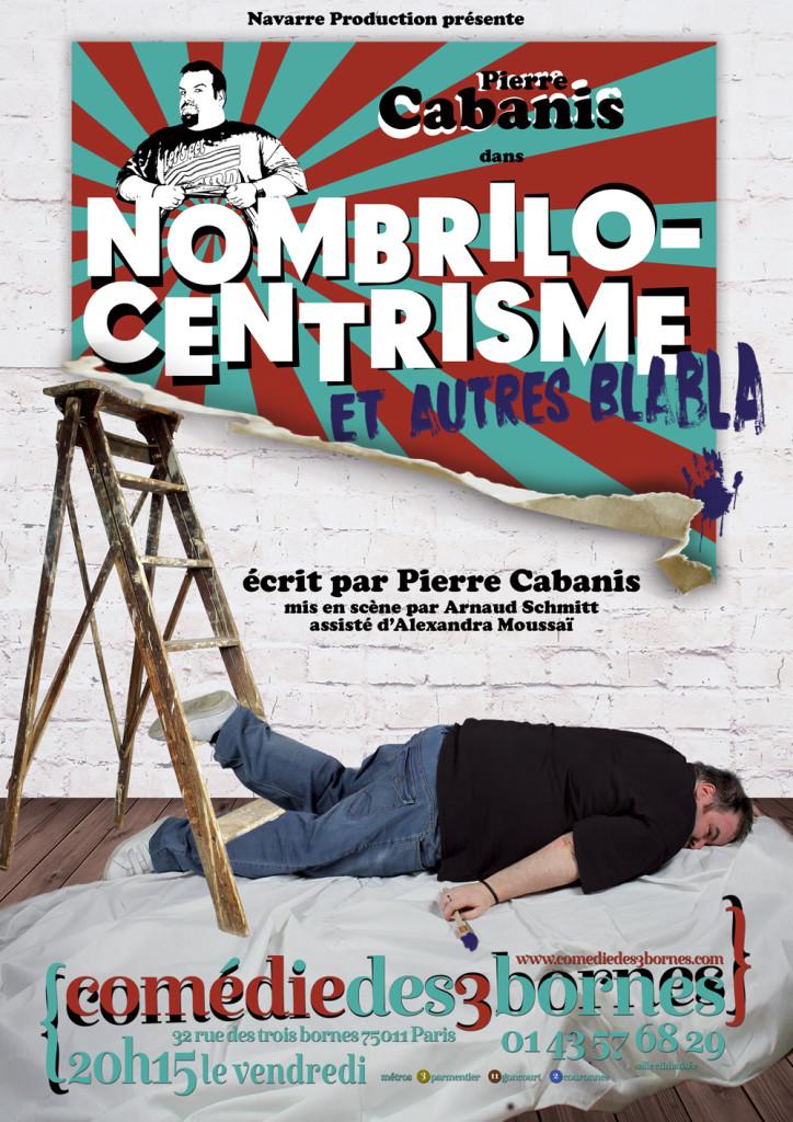 PierreCabanis-A4-CG