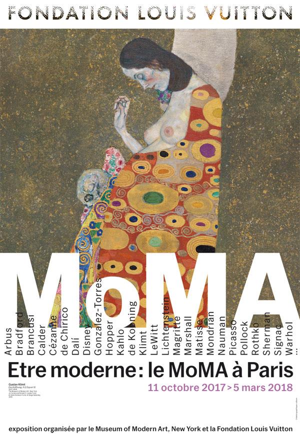 LE-MOMA-A-PARIS_oopsie