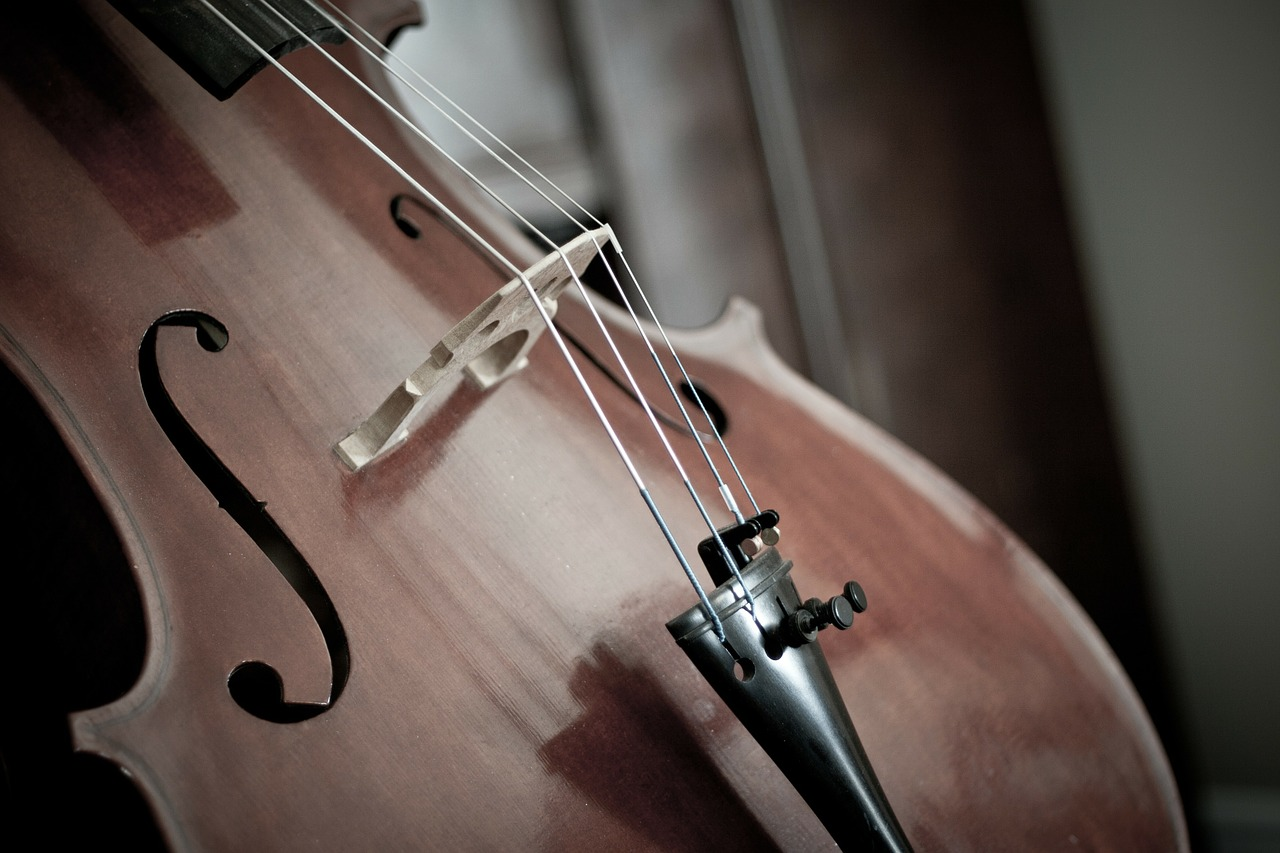 Centre de musique de chambre de Paris : 3 oeuvres classiques à redécouvrir