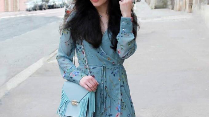 Absolème : le concept store mode et lifestyle au féminin