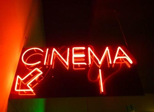 Les cinémas indépendants parisiens ont désormais eux aussi leur carte
