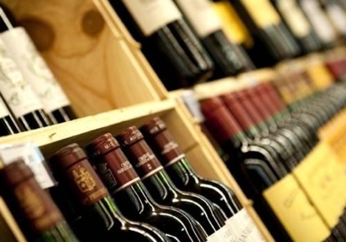 GCD, nouveau bar à vin en plein coeur de Montmartre