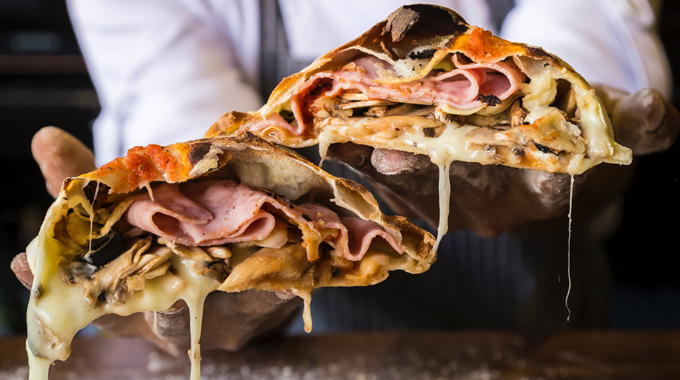 Eataly, temple de l'italian food, ouvrira au printemps dans le Marais