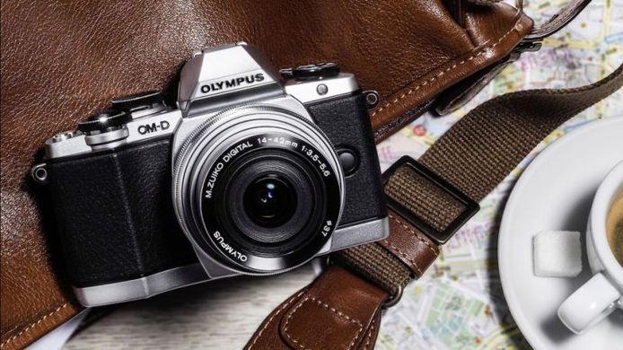 The Photo Academy : des cours de photographie pour amateurs et passionnés