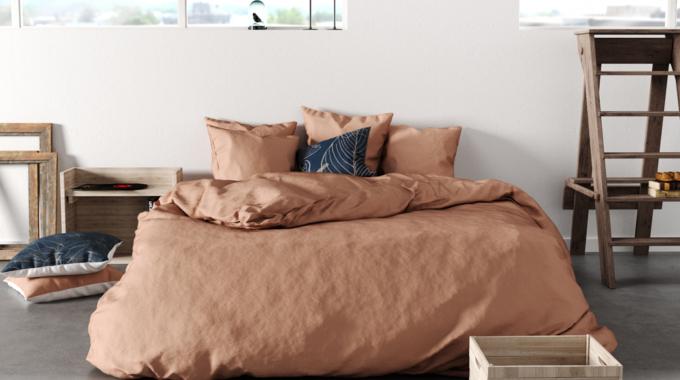 My Little Bed : un linge de lit élégant et confort à prix doux
