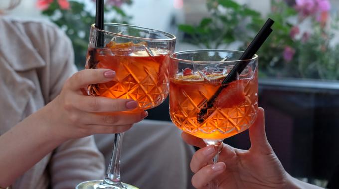 La fête du Spritz débarque aux Batignolles