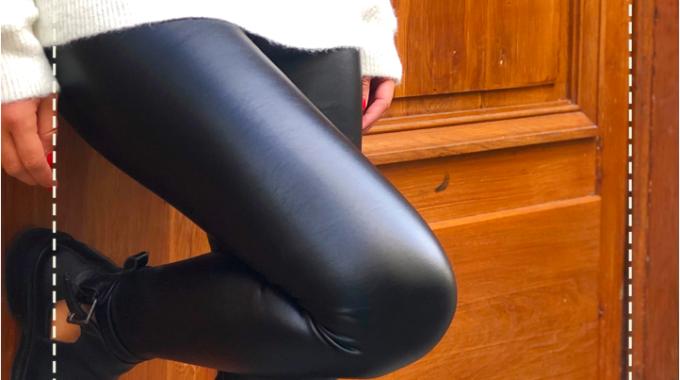 Les Suzettes : prêt-à-porter et accessoires pour toutes les Parisiennes